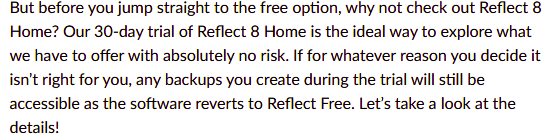 Macrium Reflect 8 Update Discussion-image.png