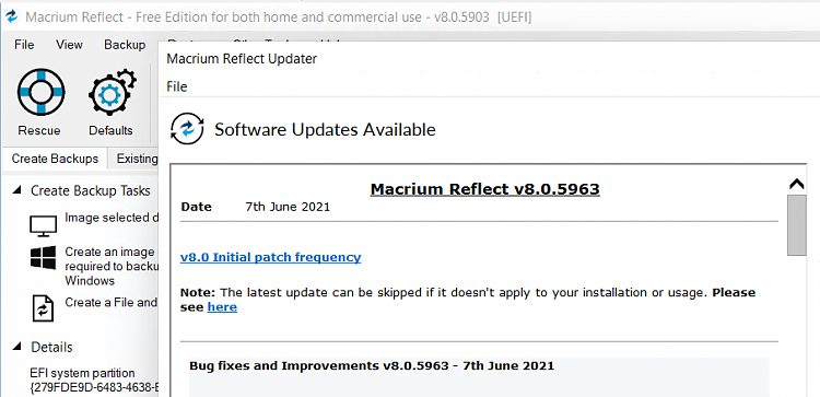 Macrium Reflect 8 Update Discussion-reflect-v8-free-check-update.png