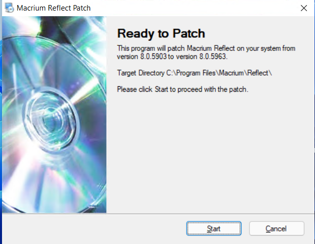Macrium Reflect 8 Update Discussion-reflect-v8-free-patch.png