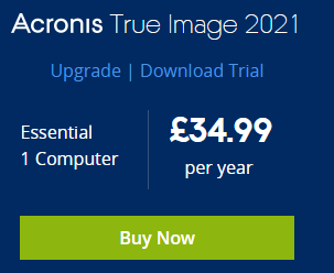 Another reason not to buy Acronis True Image anymore-image.png