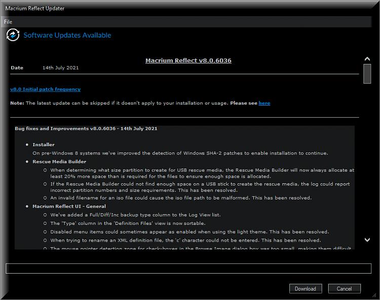 Macrium Reflect 8 Update Discussion-mr-update-v8.0.6036.png