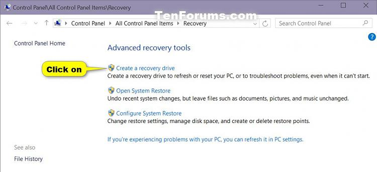 Recovery Drive: Can't Create-scan0001-5-.jpg