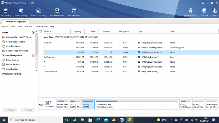 Number of partitions?-screenshot-1-.png