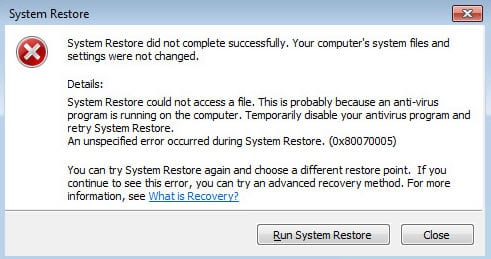 Click image for larger version.  Name:system-restore-did-not-complete-successfully-window.jpg Views:43 Size:39.5 KB ID:35772