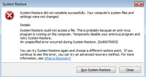 Click image for larger version.  Name:system-restore-did-not-complete-successfully-window.jpg Views:107 Size:39.5 KB ID:35772
