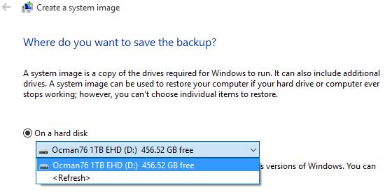 Windows 10 Backup Creation: Error (0x80070422)-asdf.png