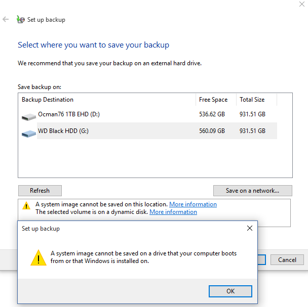 Windows 10 Backup Creation: Error (0x80070422)-untitled.png