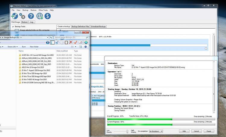Click image for larger version.  Name:image_backups.JPG Views:6 Size:204.8 KB ID:43444