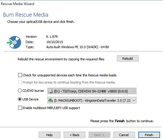 Macrium Reflect Windows PE files update?-macrium.png