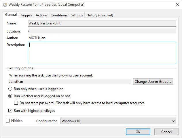 Scheduling System Restore Point Creation-2.jpg