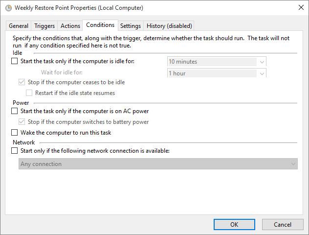 Scheduling System Restore Point Creation-5.jpg