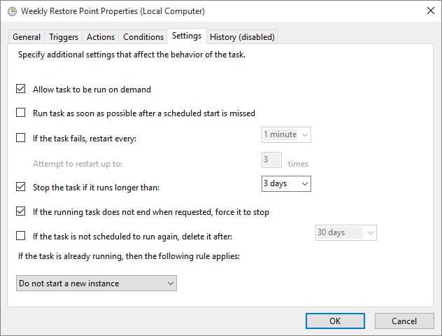 Scheduling System Restore Point Creation-6.jpg