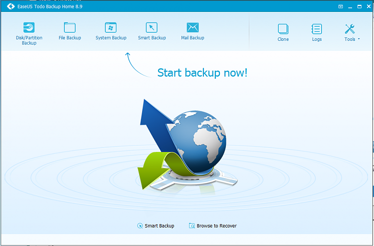 48 Hours Giveaway of EaseUS Todo Backup Home-2015_11_19_10_51_091.png