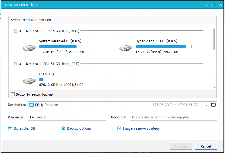 48 Hours Giveaway of EaseUS Todo Backup Home-2015_11_19_10_52_011.png