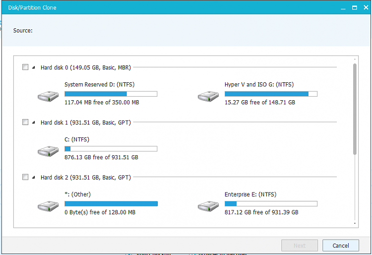48 Hours Giveaway of EaseUS Todo Backup Home-2015_11_19_10_53_153.png