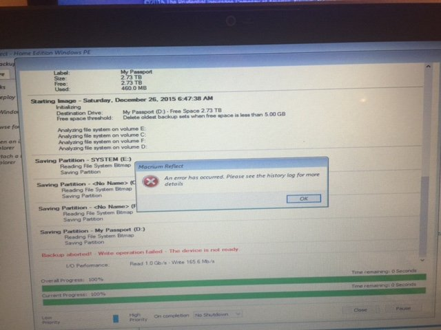 Issue with creating Image on Laptop with Macrium Reflect-macriumr-error-msg.jpg