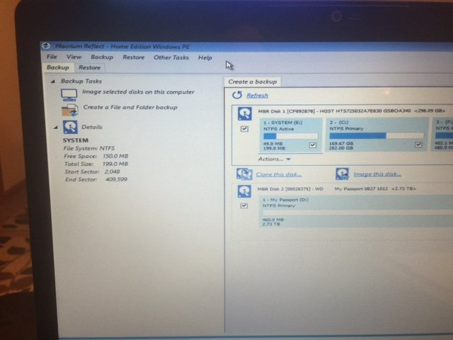 Issue with creating Image on Laptop with Macrium Reflect-macrium-2.jpg