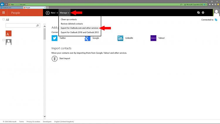 How to Backup Windows 10 Calendar App-contacts-01.jpg