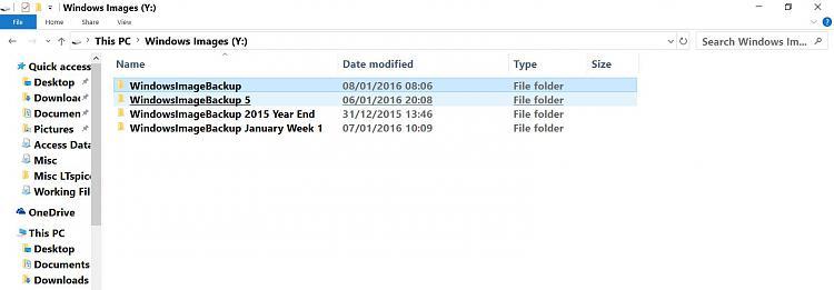 Backing up Windows 10 OS-capture.jpg