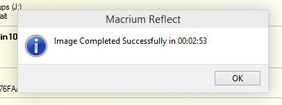 Click image for larger version.  Name:macrium_imaging.jpg Views:174 Size:29.9 KB ID:6424