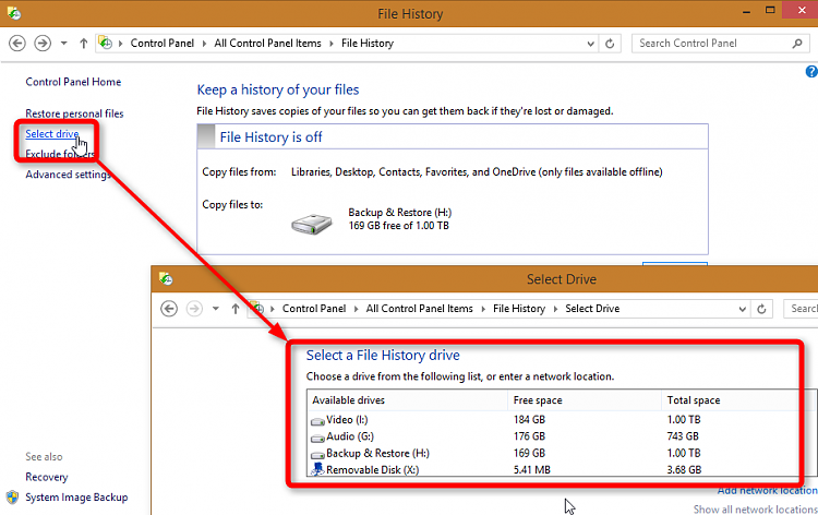 Can we enable Windows Backup?-2014-10-11_22h39_55.png