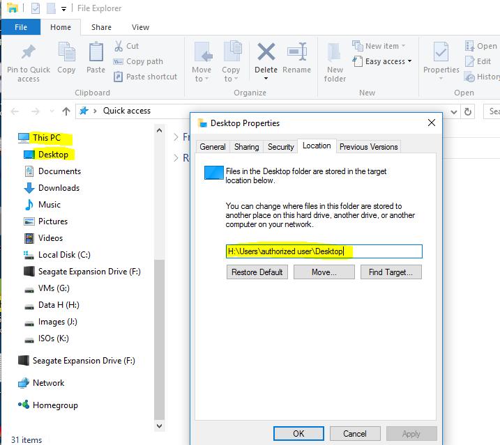 Click image for larger version.  Name:Desktop.PNG Views:4 Size:53.5 KB ID:75876