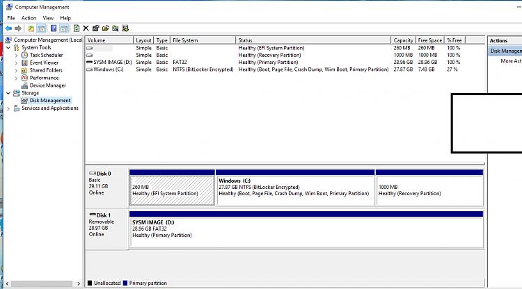 Click image for larger version.  Name:1 - Disk ManagementTool.png Views:1 Size:69.1 KB ID:76318