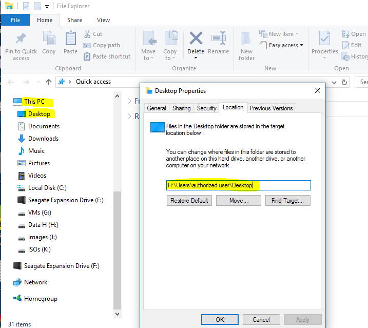 Click image for larger version.  Name:Desktop.PNG Views:5 Size:53.5 KB ID:76668