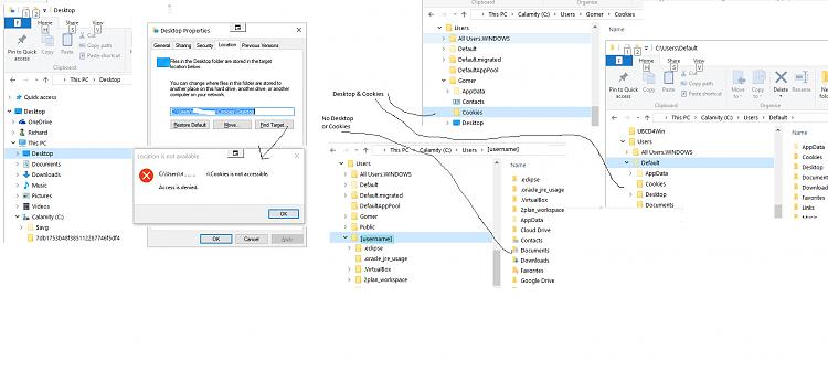 Desktop Username variety.png