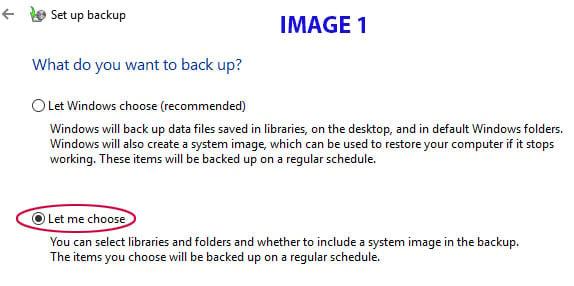 My Custom Made Backup and Restore: Advice please-image-1.jpg