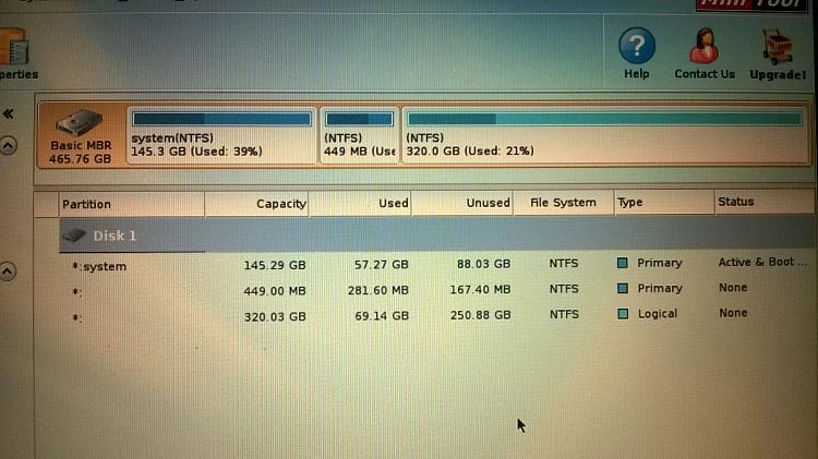 Unable to restore windows 10-wp_20160630_22_04_21_pro.jpg