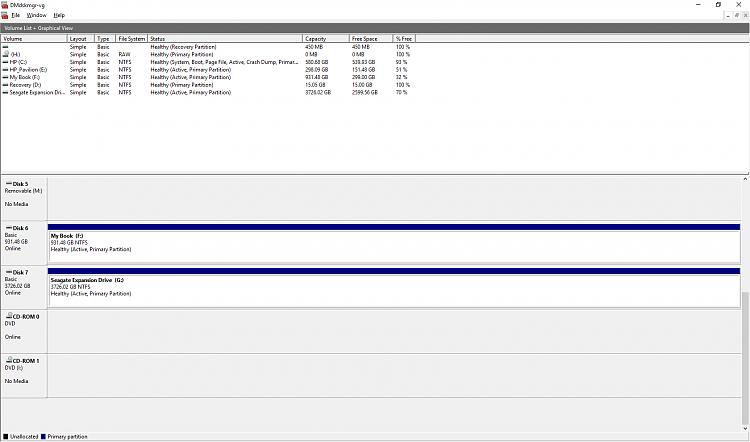 Click image for larger version.  Name:Disk management-2.png Views:3 Size:38.6 KB ID:88984