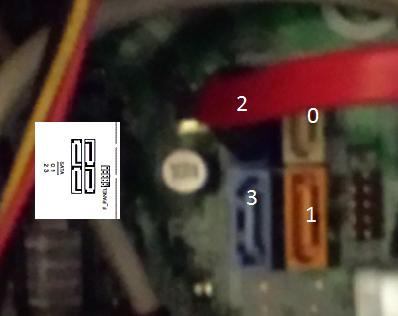 Click image for larger version.  Name:nicksSata-b.png Views:7 Size:159.8 KB ID:89607