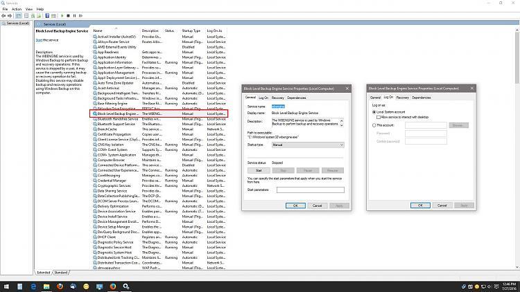 Windows 10 Backup 0x80070005-blockeng.jpg