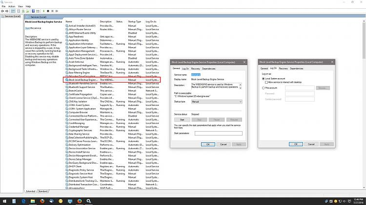 Click image for larger version.  Name:blockeng.jpg Views:15 Size:390.7 KB ID:92345