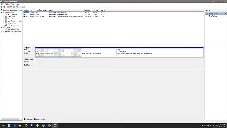 Windows 10 Backup 0x80070005-screenshot-39-.png