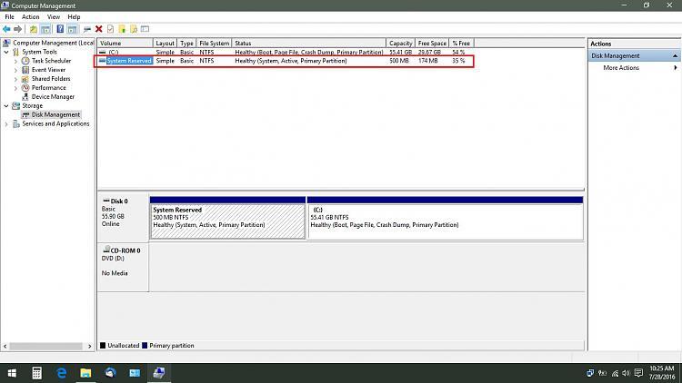 Windows 10 Backup 0x80070005-mbr.jpg
