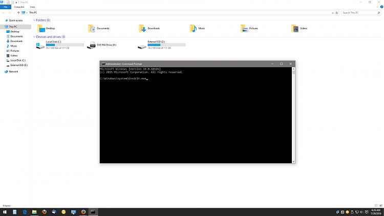 Windows 10 Backup 0x80070005-screenshot-9-.png