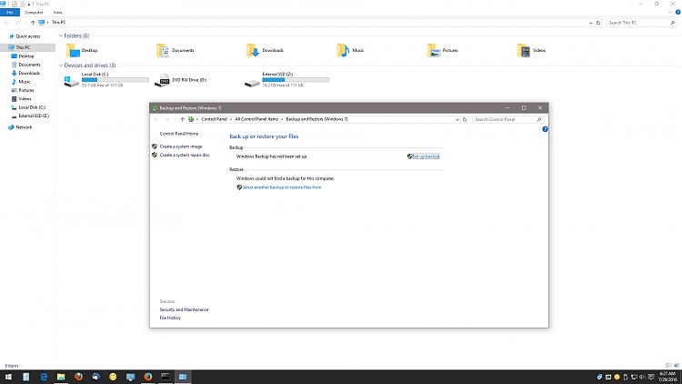 Windows 10 Backup 0x80070005-screenshot-10-.png