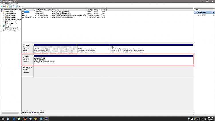 Windows 10 Backup 0x80070005-ext.jpg