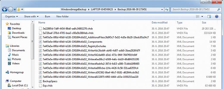 "Restoring Windows 10 from ""WindowsBackupImage""-02.png"