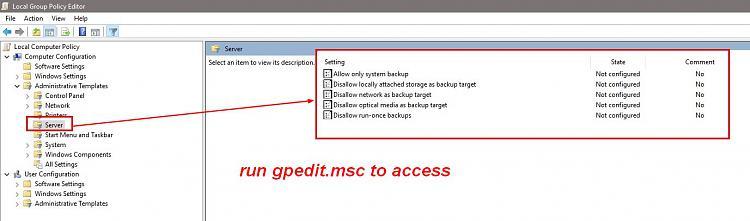 Windows 10 Backup 0x80070005-gpedit1.jpg