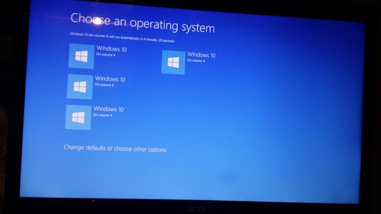 Laptop won't go past acer screen after interrupting system restore-20160730_223528.jpg