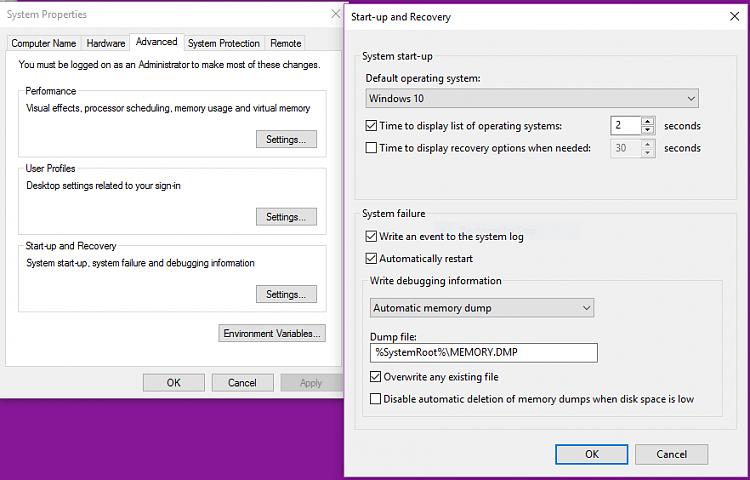 Macrium. A quick question on the Macrium recovery splash screen.-capture.png