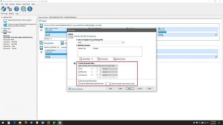 Macrium reflect - running a backup/image question-purge.jpg