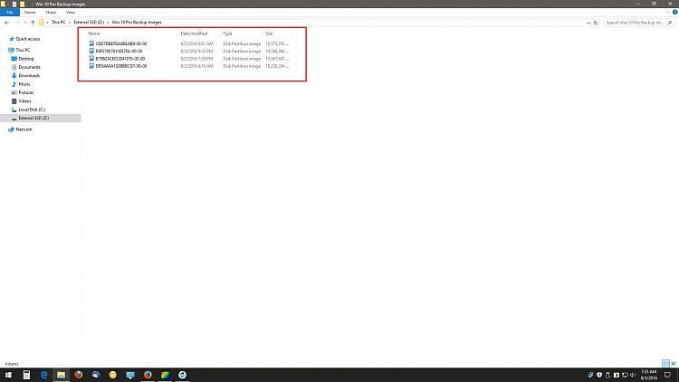 Macrium reflect - running a backup/image question-purge1.jpg