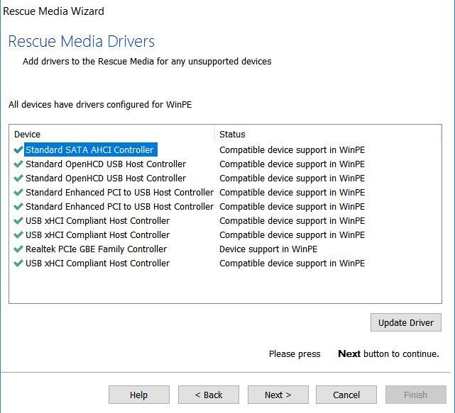 Can't Boot to Macrium Reflect Rescue Media-macrium-driver.jpg