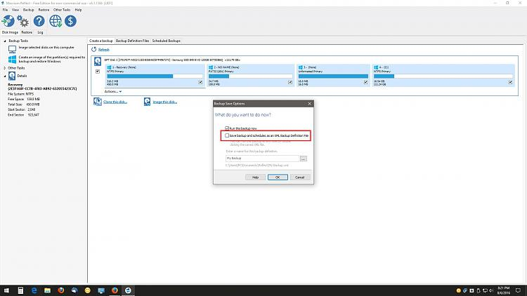 Macrium Reflect user? Upgraded Win 10? Check your backup definition-definition.jpg