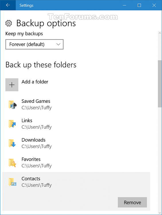 How to remove folders from File History-folders.png