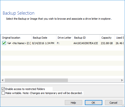 How do I mount a Macrium disk image?-2016-08-14_18h22_20.png